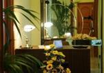 Hôtel Province de Brindisi - I Messapi-4
