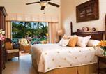 Villages vacances Bayahibe - Dreams La Romana Resort and Spa-3