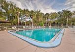 Location vacances Inverness - Relaxing Condo w/ Community Amenities-3