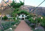 Location vacances Soller - Can Sivella Groc - Holiday Home in Soller-3