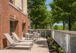 Hôtel State College - Springhill Suites by Marriott State College-2