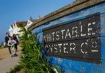 Location vacances Chestfield - No 10-1