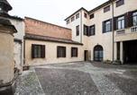 Location vacances Albignasego - A due passi dal Duomo - Apt-4