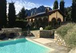 Location vacances Cremeno - Villa Viola-3