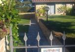 Location vacances Vicchio - Agriturismo Francini-1