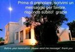 Location vacances Nardò - Musicorillo dimora-1