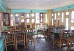 Location vacances Sangla - Rani Guest House Chitkul-3