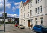 Location vacances Bydgoszcz - Nice Apartment with free parking-3