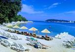 Location vacances Rovinj - Sweet corner-3