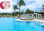 Hôtel Province de Murcie - Caleia Mar Menor Golf & Spa Resort-1