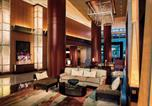 Villages vacances Lantana - The Ritz-Carlton Bal Harbour, Miami-3