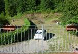 Location vacances Ligurie - La casetta di Bianca-3