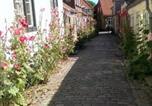 Location vacances Ribe - Peder Dovns Slippe-4