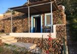 Location vacances Santa Marina Salina - Studio in Malfa-3