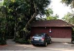 Villages vacances Mysore - Stay Simple Greenline Stay-2