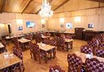 Villages vacances Gudalur - Vinnca West Downs Heritage Resort-2