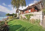 Location vacances Brienz - Holiday Apartment Chalet Bernhard 02-1