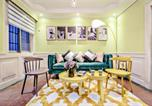 Location vacances Hangzhou - Shangcheng District Locals Apartment West Lake Locals Apartment 00133920-3