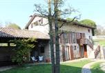 Location vacances Ragogna - Al vecchio fienile-1