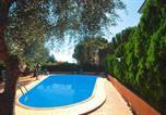 Location vacances  Province d'Imperia - Residence Orchidea Diano Marina - Ili01378-Cya-4