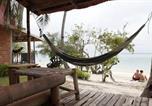 Villages vacances Ban Tai - Leela Beach Resort-4