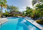 Location vacances Summerland Key - Pelico Palms - Villa-2