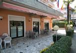 Hôtel Province de Brescia - Hotel Olimpia-3
