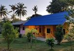 Location vacances Ko Chang - Alisa coffee room for rent-2