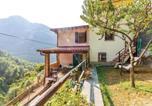 Location vacances Borgo a Mozzano - Elisena-1