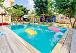 Hôtel Pushkar - Spot On 63832 Narayan Palace-3