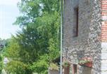 Location vacances Walcourt - Gîte Des Remparts-3