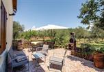 Location vacances Bolano - Casa di Francesca-1