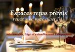 Location vacances Gétigné - Chic and Cheap ! Les meilleurs suites designs aux meilleurs Prix-1