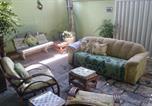 Location vacances Recife - Casa Fam. Moinho-4