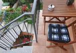 Location vacances Rovinj - Apartments Ana Rovinj-3
