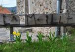 Location vacances Le Puy-en-Velay - Gîte de la Meille-4