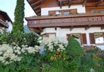 Location vacances Nauders - Apart-Pension Haus Arina-3
