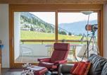 Location vacances Flims - Edelweiss Lanezzi-3