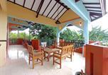 Location vacances Banyuwangi - Cita Suraya Guest House-2