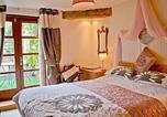 Hôtel Kidderminster - Shoemaker'S Cottage-1