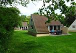 Location vacances Heerlen - Bungalowpark Simpelveld 87-1