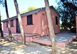 Location vacances Calasetta - Pineta Spiaggia Grande 2-4