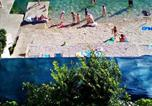Location vacances Ston - Apartments Bogdanović-3