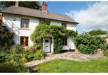 Location vacances Dulverton - Old School House-2