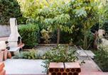 Location vacances Fleury - Pluvsp69 : Villa 4 pièces 6 couchages Saint Pierre La Mer-2