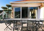 Location vacances Cassis - Le Bellavista-4
