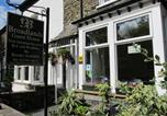 Location vacances Windermere - Broadlands Guest House-1