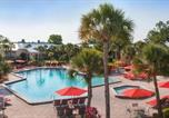 Villages vacances De Land - Wyndham Orlando Resort International Drive-4