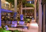Hôtel Kempton Park - Premier Hotel O.R. Tambo-1