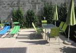 Location vacances Rogaška Slatina - Apartament Tatiana-4